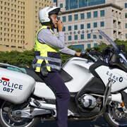 【一般警察特考】2019/108年警察考試,3/12開放報名 (含簡章/資格/科目/錄取率/薪資)