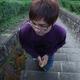 創作者 Ho Kung Lun 的頭像