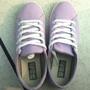 鞋子^0^