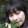 Yuri Hsu