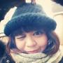 Abbie Wang♥