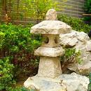 江夏景觀設計 圖像