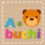 Abuchi