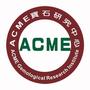 ACME寶石研究中心