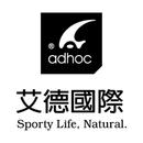 adhoc2008 圖像