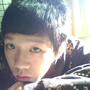 aeronwang