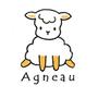 Agneau的異想世界