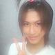 創作者 AibaYuu 的頭像