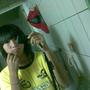 Βy小浠☆