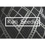 Kari Seediq