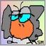 alanbird