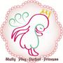 Shelly 玩美公主