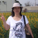 Alice Tseng 圖像