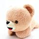 創作者 Bear180 的頭像