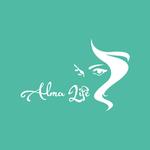 Alma 艾瑪