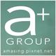 創作者 Amasing Group 的頭像