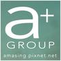 Amasing Group