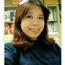 千庭Amy Huang
