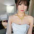 桃園新娘秘書巧萍 圖像
