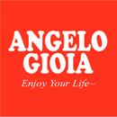 ANGELO GIOIA 圖像