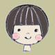 創作者 安妮塔 的頭像