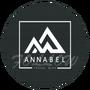 annabel___chen