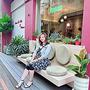 Flower_Anny
