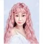 Anny Leung