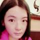 創作者 aoyksea488 的頭像