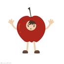 apple 圖�