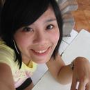 熊貓小姐 圖像