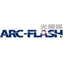 arc-flash 圖像