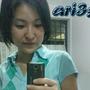 ari3s
