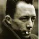 創作者 VincentCheng 的頭像