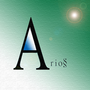 Arioss