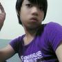 Ashang