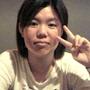 AVON2008
