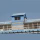 創作者 伯馬德競翔鴿舍 的頭像