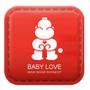 babylove777