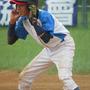 baseball1633