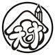 創作者 跪婦阿冠 的頭像