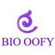創作者 寶漾 BIO OOFY 的頭像