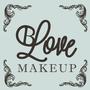 B.LOVE makeup