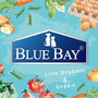 bluebaypetfood