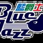bluejazz