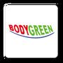 BodyGreen