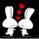 創作者 Bonny Bunny 的頭像