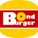 創作者 Bondburger 的頭像