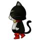 創作者 Bootscat 的頭像