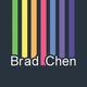 創作者 BradChen 婚錄 的頭像